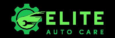 Elite Auto Care